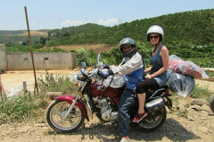 dalat-easyrider-stephanie-regan-trips (11)