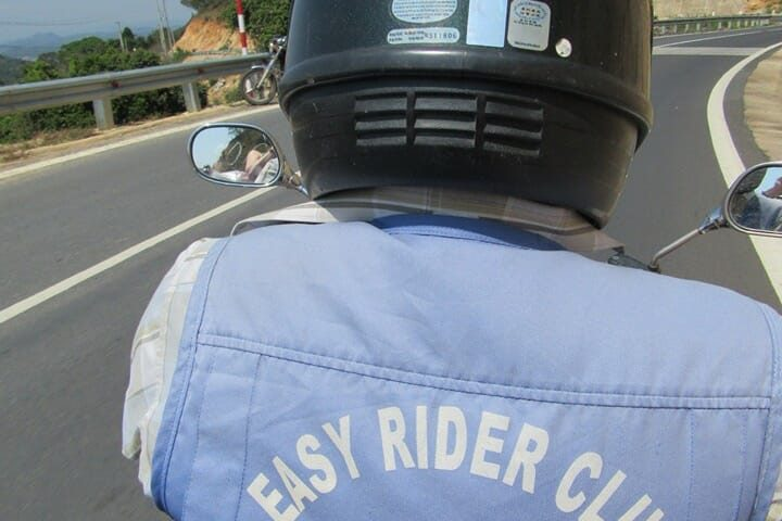 dalat-easyrider-stephanie-regan-trips (16)